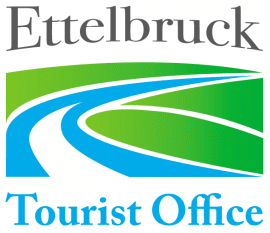 Ettelbreck Tourist Office